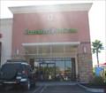 Image for Jamba Juice - Galleria Blvd - Roseville, CA