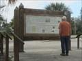 Image for Fort Gatlin Interpretation, Orlando, FL