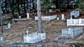 Image for Moyie Cemetery - Moyie, British Columbia