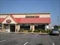 Image for Quiznos - Millsboro, DE