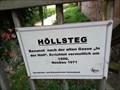 Image for Höllsteg - Schwabach, Germany, BY