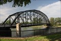 Image for Washington Ave. Bridge -- Brazos River, Waco TX