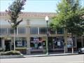 Image for AAA Premier Scuba - Alameda, CA