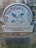 Image for Crackington Haven - Crackington Haven, Cornwall