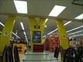 Image for San Antonio Shopping Center  Walmart/McDonalds - Mountain View, Ca