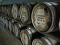 Image for Belmont Farm Distillery - Culpeper, VA