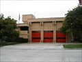 Image for Fire Station 2