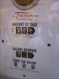Image for Tokheim Pump - Danville, CA