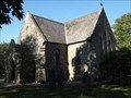 Image for Cornwall and West Devon Mining Landscape - The Miners Church- 1215-010
