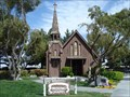 Image for The Little Church of the West - Las Vegas, NV