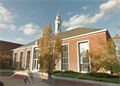 Image for Adams Memorial Library - Latrobe, Pennsylvania