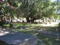 Image for Christ Church Cemetery - Dover, Delaware