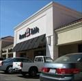 Image for Round Table Pizza - March Lane - Stockton, CA