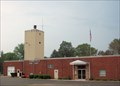 Image for Youngsville Fire Dept.