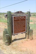 Image for Tucumcari -- Tucumcari NM