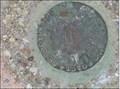 Image for KA1237 - W 82 - Terre Haute, IN