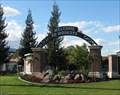 Image for Welcome to Modesto Arch - Modesto, CA