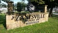 Image for Zanesville, OH