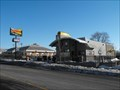 Image for Sonic - Suburban Ave - St. Paul, MN