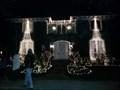 Image for Christmas Tree Lane - Palo Alto, CA