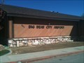 Image for Big Bear City Airport - Big Bear City, CA