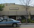 Image for Malabar - Santa Cruz, CA