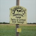 Image for Wingeier Simmental Farm - Rosthern (Saskatchewan) Canada