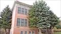 Image for East Hope School - East Hope, ID