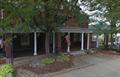 Image for Kepple-Graft Funeral Home - Greensburg, Pennsylvania