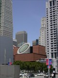 Image for Museum of Modern Art - San Francisco, CA
