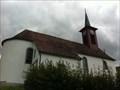 Image for Kapelle Johannes der Täufer - Schönenbuch, BL, Switzerland