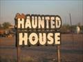 Image for Arizona Scream Park Haunted House