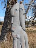 Image for Kuwirirana, Chapungu Sculpture Park - Loveland, CO