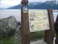 Image for The Crow Creek Boys, Turnagain Arm, Alaska