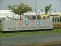 Image for TPCA, Kolín, Czech Republic