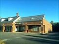Image for Jo Jo's Quilt Shop - Chesterfield, VA