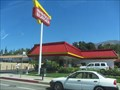 Image for In N Out - Foothill - Tujunga, CA