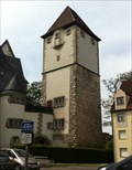Image for Remains of the Episcopal Castle - Mulhouse, Alsace, France