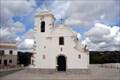 Image for Church of Nossa Senhora da Assunção - Querença