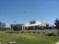 Image for Vincent L Kelly Jr Memorial Fire Station - Roseville, CA