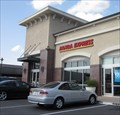 Image for Panda Express - Monument - Pleasant Hill, CA
