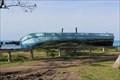 Image for Daniel's Head Park -- Somerset Island, Sandy's Par. BM