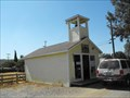Image for Tres Pinos Water District office - Tres Pinos, California
