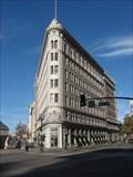 Image for Lionel Wilson Building - Oakland, CA