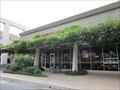 Image for Fresh Choice - Douglas - Roseville, CA