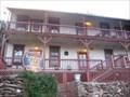 Image for Ghost City Inn - Jerome, AZ