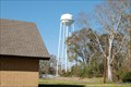 Image for Rosedale, LA -  Water Tower