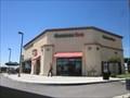 Image for Quiznos - Santa Nella, CA