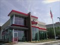 Image for Wendy's #11182 - Perimeter Center West - Sandy Springs, GA