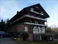 Image for Waldhotel Zollernblick - Freudenstadt, Germany, BW